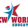 New World Education