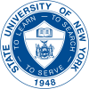 The State University of New York (SUNY)