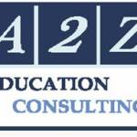 A2Z Education & Consulting