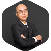 Eric Lam Immigration Consulting Inc.