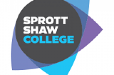 Cao đẳng Sprott Shaw College