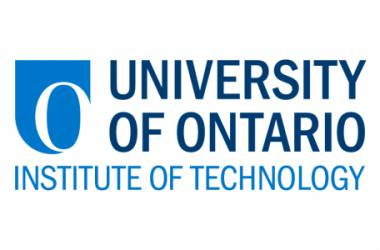 Đại học University Of Ontario Institute Of Technology