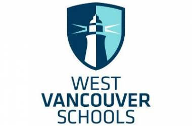 West vancouver school, tỉnh bang British Columbia, Canada.