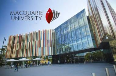 Đại học Macquarie (Macquarie University), tỉnh bang New South Wales, Úc