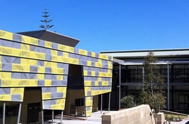 Hệ thống các trường TAFE Western Australia (TAFE Western Australia), tỉnh bang Western Australia, Úc