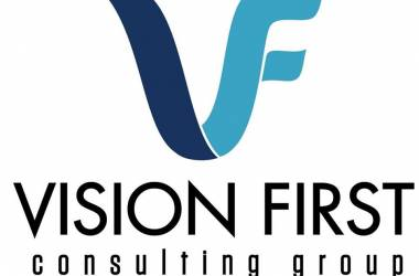 Vision First Consulting Group (Australian Migration - Education Services)