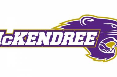 McKendree University