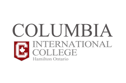 Trung học Columbia International College