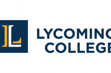 Cao đẳng Lycoming College
