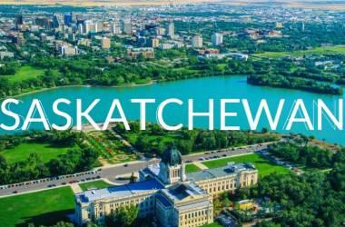 Hướng dẫn chi tiết chương trình định cư Saskatchewan Immigrant Nominee Program (SINP): Danh mục dành cho chủ doanh nghiệp nước ngoài thuộc chương trình sau đại học