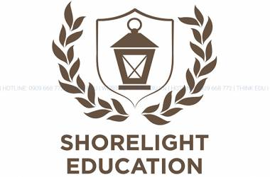 Tổ chức Shorelight Education