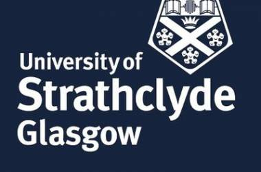 Đại học University of Strathclyde