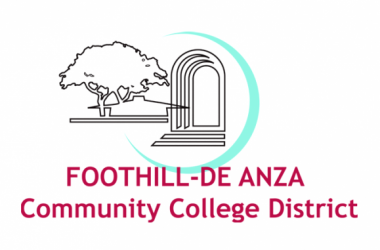 Học khu Foothill De Anza Community College District