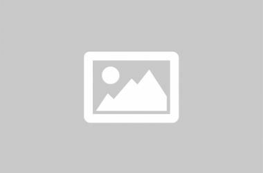 Đại học Thompson Rivers University