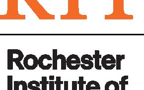 Học bổng và thực tập hưởng lương tại Học viện công nghệ Rochester hàng đầu Hoa Kỳ