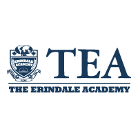 The Erindale Academy