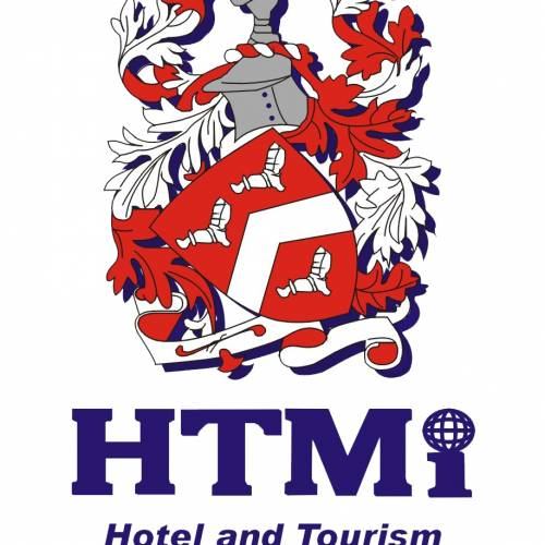HTMi - Hotel & Tourism Management Institute Switzerland