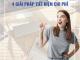Tổng hợp 4 giải pháp tiết kiệm chi phí khi du học Úc